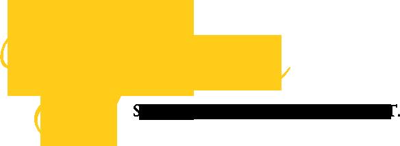 Ayanna Logo